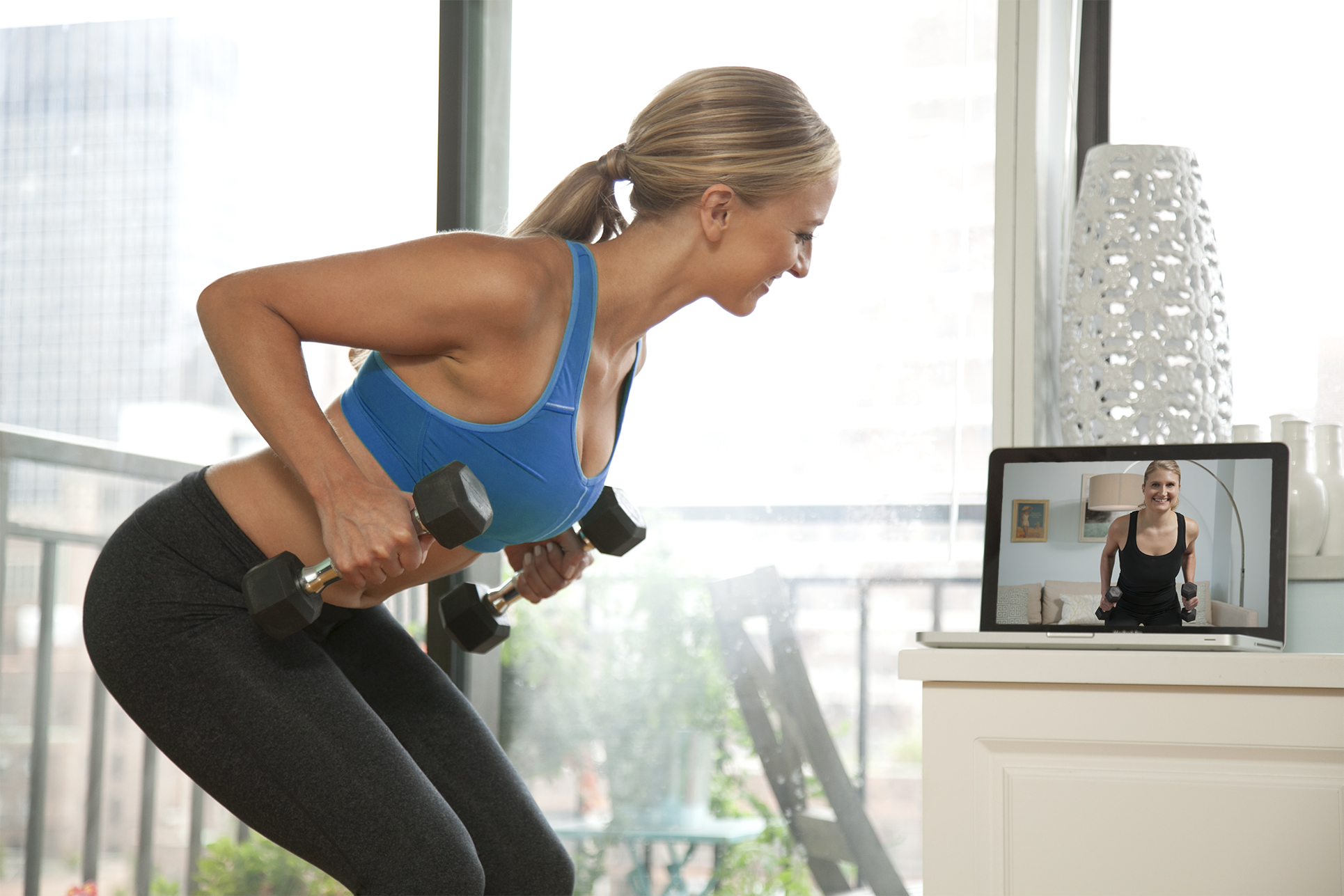 Personal Trainer in San Jose